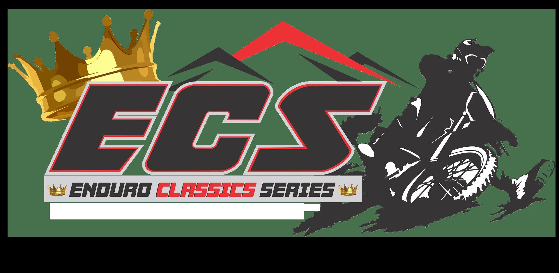 Enduro Classics Series